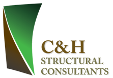 C&H Structural Consultants